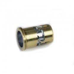 Zylinder und Kolben Graupner 92604.10