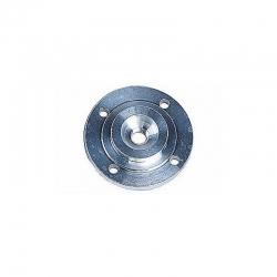 Brennraumeinsatz Graupner 92605.70