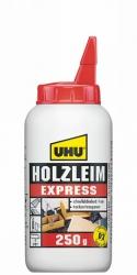 UHU-Holzleim Expressleim 250 g Graupner 958.210