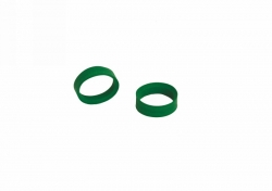 Formschaumeinlage medium (grün) Graupner 96379