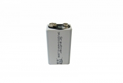 RECHARGEABLE BATTERY Graupner 98861