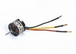 COMPACT 2612-1950 7,4 V  BL- Motor Graupner 9910.81