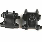 Getriebegehäuse Graupner 99567.09233