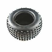 Reifen VE2 Graupner 99567.09236