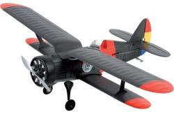 I-15 Polikarpov 2.4gHz L&F AXRC