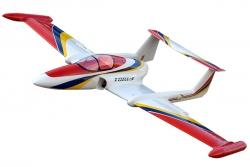 Ripmax Boomerang Torus (Classic Sport) BOO A-BJ005-CS