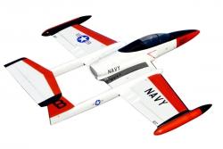 Ripmax Boomerang Torus (Navy) BOO A-BJ005-N