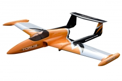 Ripmax Boomerang Torus (Sport) BOO A-BJ005-S