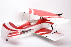 Hype Pitts S1-S ARTF Hype A-HYP1010