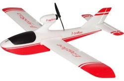 Eaglet Seaplane Brushless RTF 2.4G Joysway