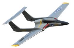 JSM Xcalibur (Militär-Dekor) JSM