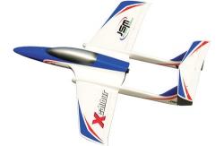 JSM Xcalibur (Sport-Dekor) JSM