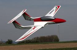JSM Xcalibur+ (Sport) JSM