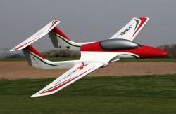 JSM Xcalibur+ (Sport Paket) JSM