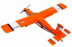 SFM Pilatus PC-6 GP/EP ARTF SF A-SFM8622A