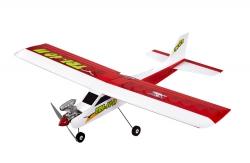 SFM TRI-40 Trainer Baukasten SF A-SFM8626K