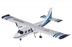 SFM Islander EP ARTF SF A-SFMEP42