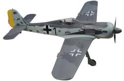 ST Model FW-190A EP ARTF STM