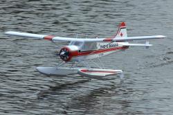 ST Model Schwimmer-Set - Beaver STM