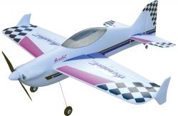 ST Model Acrobat EP ARTF STM