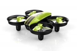 Udi Firefly WiFi mit Kamera Udi A-U46W