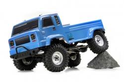 1:10 EP Crawler CR2.4 Petrol RTR Absima 12003