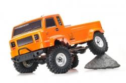 1:10 EP Crawler CR2.4 Sand RTR Absima 12004