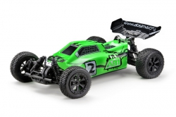 1:10 EP Buggy AB1 4WD RTR (inkl. Akku & Lader) Absima 12201