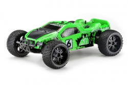 1:10 EP Truggy AT1 4WD RTR (inkl. Akku & Lader) Absima 12202