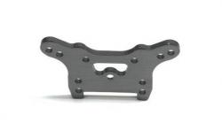 Aluminium Dämpferbrücke hinten 1:10 Hot Shot Buggy/Truggy Absima 1230009