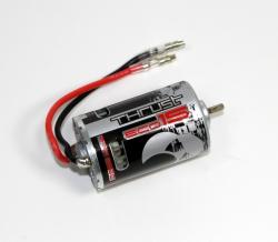 Motor 550 1:10 Hot Shot Buggy/Truggy Brushed Absima 1230056