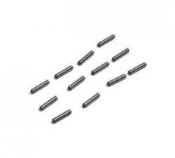 Pin 2x9.5 (12 St.) 1:10 Hot Shot Buggy/Truggy Absima 1230059