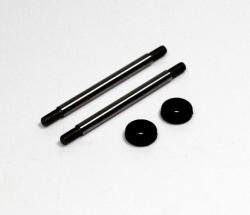 Dämpferwellen Set (2 St.) 1:10 Hot Shot Buggy/Truggy Absima 1230085