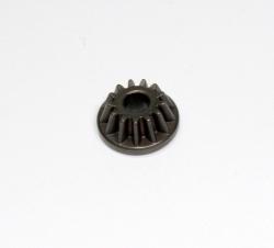Differential-Zahnrad hinten 1:10 Hot Shot Buggy/Truggy Absima 1230097