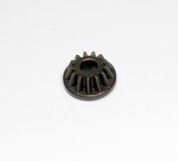 Differential-Zahnrad hinten H Absima 1230123