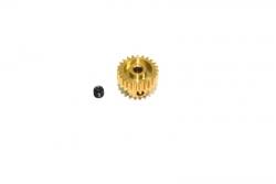 Modul 0.6 23Z Kupfer Ritzel Absima 1230293