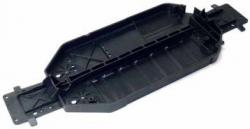 Chassisplatte Absima 1230294