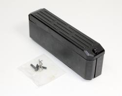Batteriebox rechts 1:8 Hot Shot AMT8 Absima 1330019