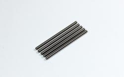 Pin 3x81 (5 St.) 1:8 Hot Shot AMT8 Absima 1330031