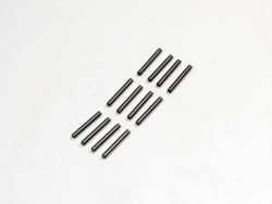 Pin 2x15 (12 St.) 1:8 Hot Shot AMT8 Absima 1330053