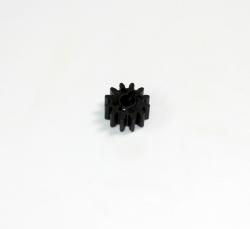 Zahnrad 12Z 1:8 Hot Shot AMT8 Absima 1330056