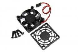 Ventilator für Motor 1:8 Hot Shot AMT8 Absima 1330059