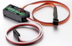 Geschwindigkeitssensor (optisch) für CR4T Ultimate Absima 2020031