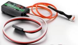 Temperatursensor für CR4T Ultimate Absima 2020032