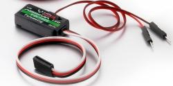 Spannungssensor für CR4T Ultimate Absima 2020033