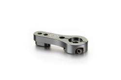 Aluminium Servo Horn 23Z Absima 2030033