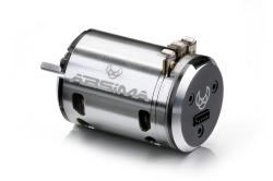 Brushless Motor 1:10 Revenge CTM 7,5T Absima 2130016