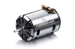 Brushless Motor 1:10 Revenge CTM 13,5T Stock Absima 2130020