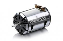 Brushless Motor 1:10 Revenge CTM 4,5T SC 2-p./550size Absima 2130033