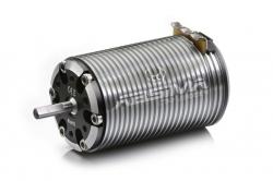 Brushless Motor 1:8 Revenge CTM 2100KV Absima 2130041